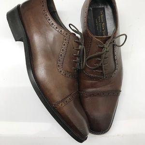Men's To Boot New York Italy Shoes Adam Derrick
